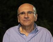 Imagen del Secretario de Hacienda y Administración <p>Lic.Carlos FedericoHERNÁNDEZ</p>