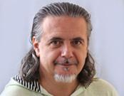 Imagen del Secretario de Desarrollo y Bienestar de los Trabajadores Universitarios <p>Sr. Jorge ANRÓ</p>