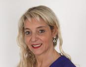 Imagen del Secretaria de Relaciones Institucionales, Cultura y Comunicación <p>Lic.Paula QUATTROCCHI<br /> </p>