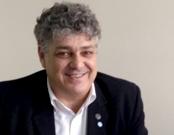 Imagen del Secretario de Políticas de Diseño e Innovación Tecnológica <p>Mgtr. Ariel MISURACA</p>