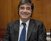 Imagen del Coordinador Ejecutivo de la Unidad de Promoción de Calidad Educativa <p>M&eacute;dico veterinario Marcelo MIGUEZ</p>
