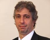 Imagen del Secretario General  Dr. Juan Pablo MAS VELEZ