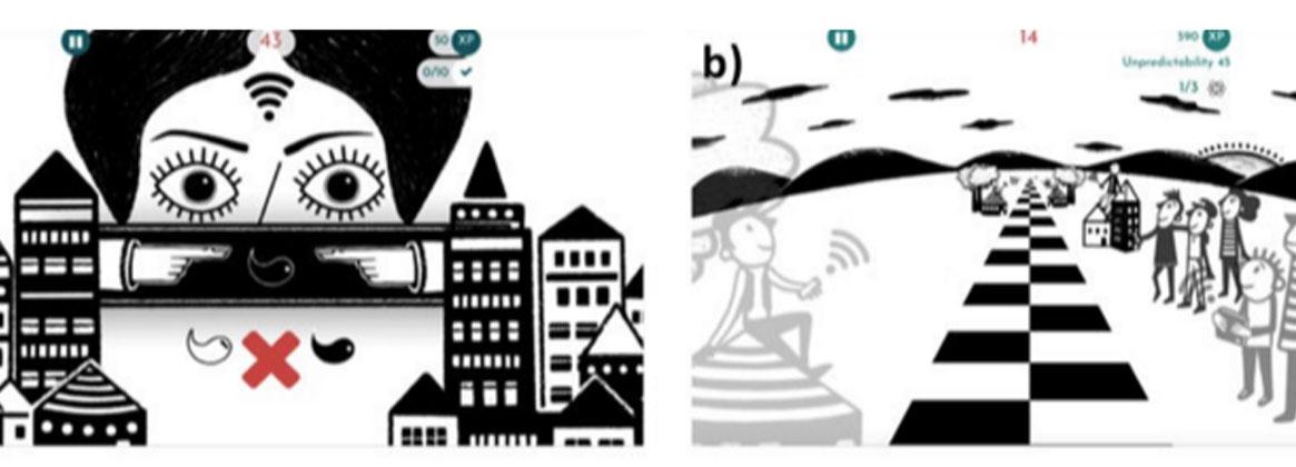 Imagen de la noticia Einstein vs. Bohr