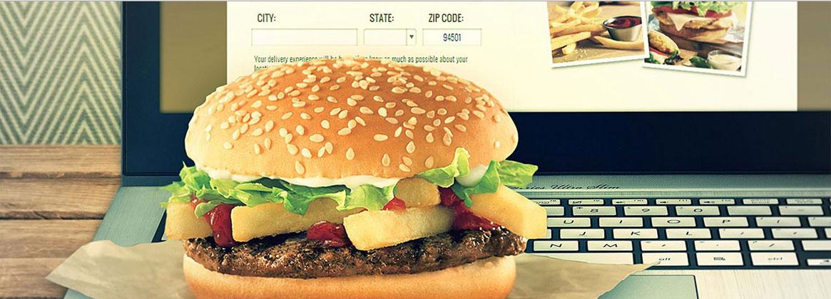 Imagen de la noticia Marketing nutricional y tendencias de alimentos y bebidas