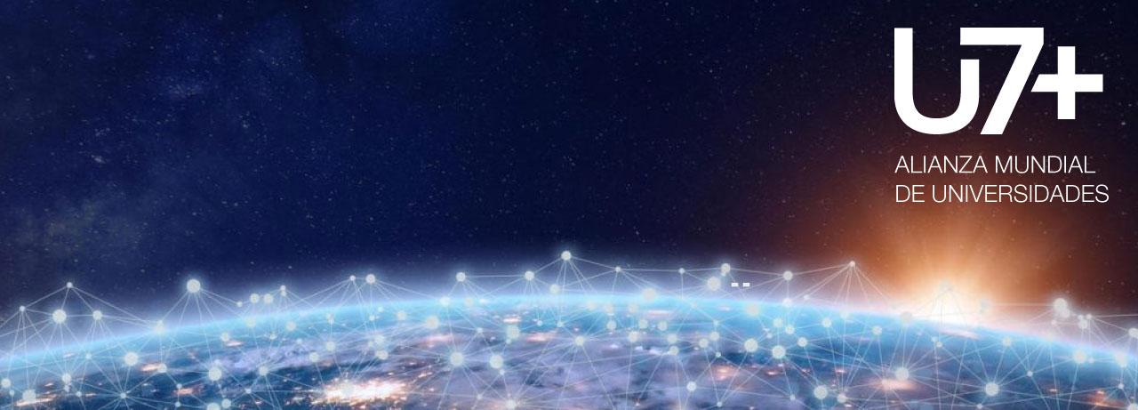 Imagen de la noticia La UBA participó en la reunión de la alianza de universidades de mayor relevancia mundial