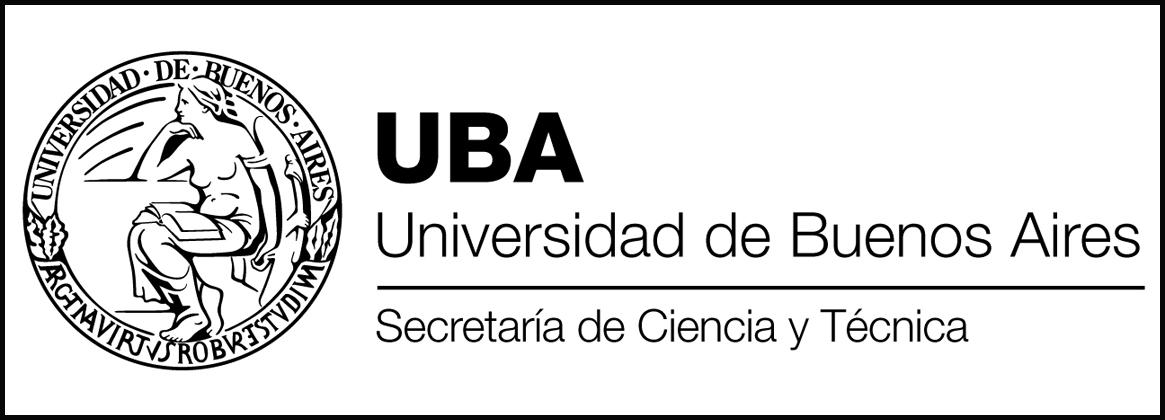 Imagen de la noticia Convocatoria a Becas de Investigación UBACyT 2018