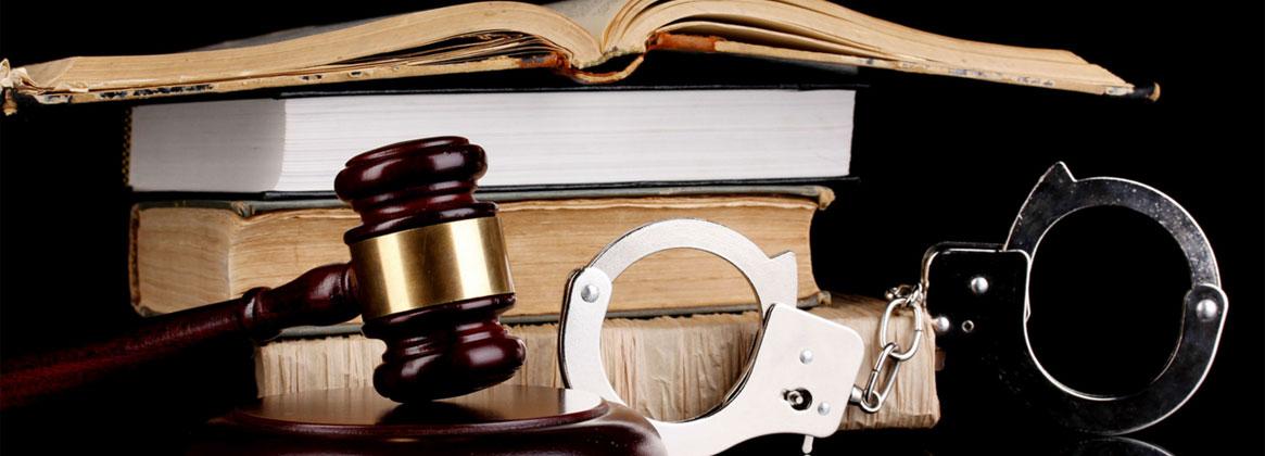 Imagen de la noticia Análisis de textos de derecho penal en italiano
