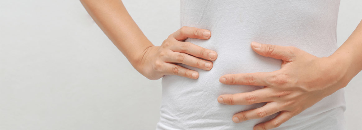 Imagen de la noticia Problemas médicos en el embarazo