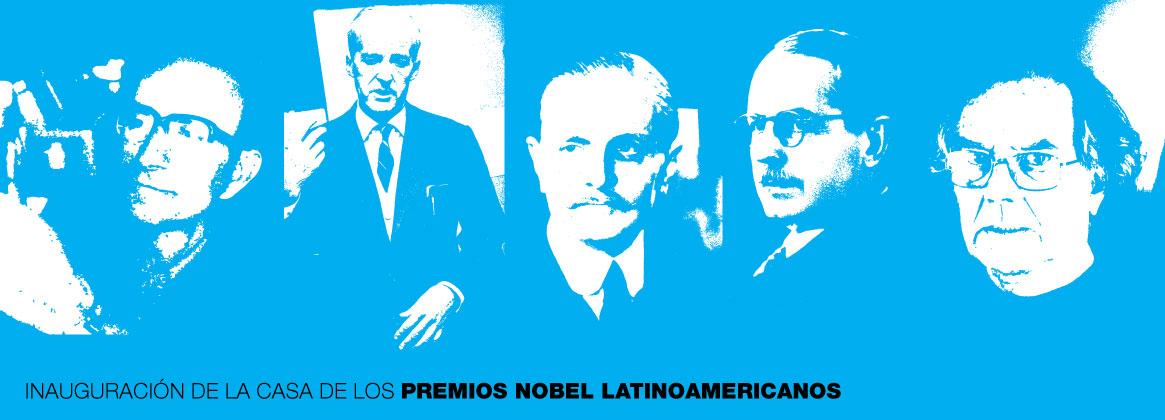 Imagen de la noticia Con la presencia del presidente Alberto Fernández