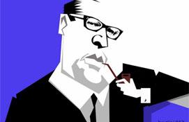 Imagen ilustrativa noticia  XI Premio Germán Rozenmacher de Nueva Dramaturgia