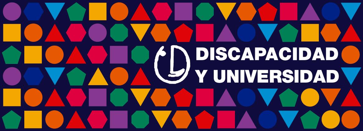 Imagen de la noticia Discapacidad: Políticas universitarias para la inclusión
