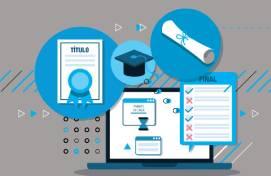 Imagen ilustrativa noticia Diploma digital