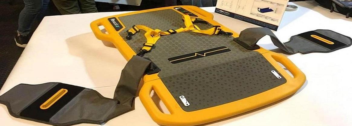 Imagen de la noticia Estudiantes de la UBA crearon un resucitador automático