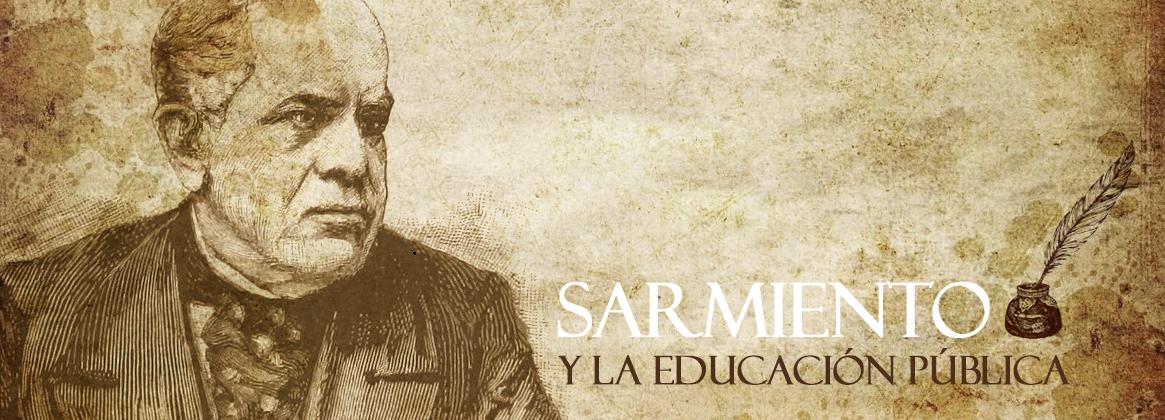 Imagen de la noticia ¿Qué significó Sarmiento para la educación en Argentina?