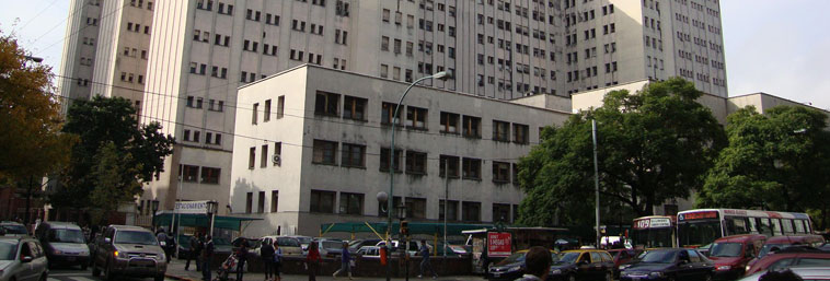 Imagen de la noticia Se aprobó la creación de la Residencia Universitaria en Psicología Clínica
