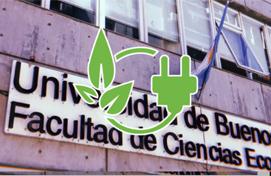 """Imagen ilustrativa noticia  Workshop Sobre """"Bioenergía y Desarrollo Regional"""""""