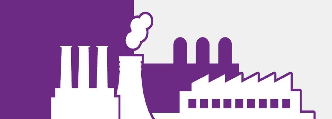 Imagen de la noticia Planificación para el desarrollo