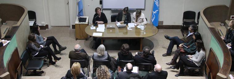 Imagen de la noticia Conexión global y compromiso local: la misión para las universidades del futuro
