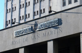 Imagen ilustrativa noticia Rehumanizar la práctica médica