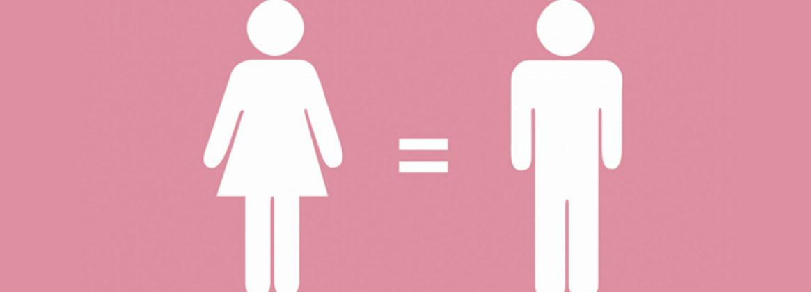 Imagen de la noticia Curso virtual sobre género
