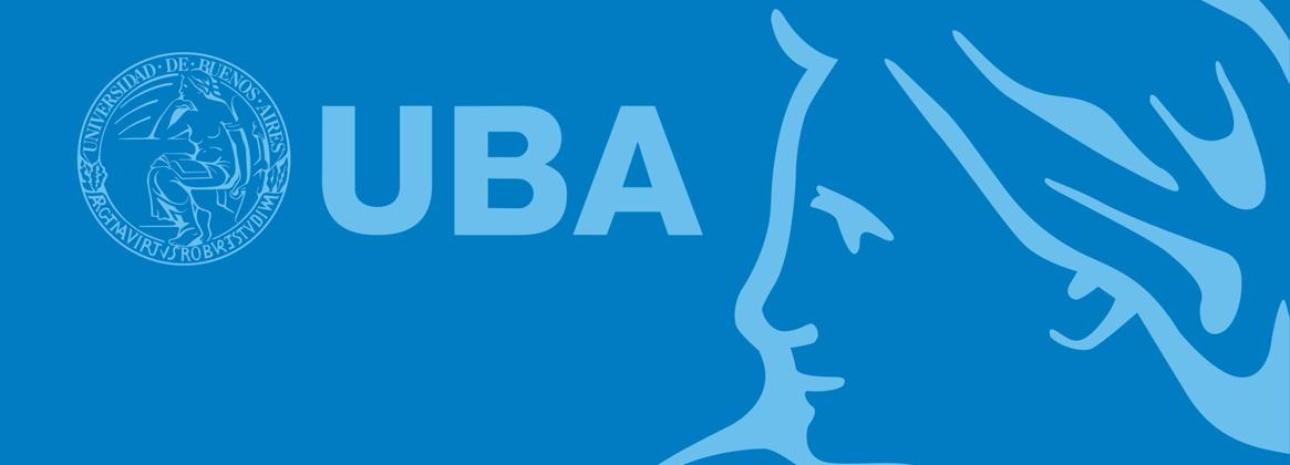 Imagen de la noticia La UBA elegida en Europa como la mejor universidad latinoamericana