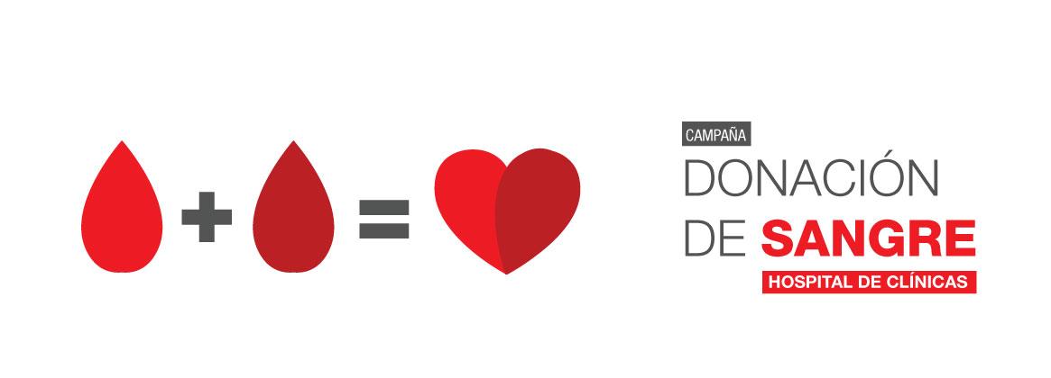 Imagen de la noticia Día nacional del donante voluntario y habitual de sangre