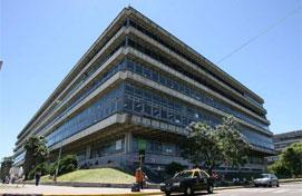 Imagen ilustrativa noticia Posgrados en la Facultad de Arquitectura, Diseño y Urbanismo