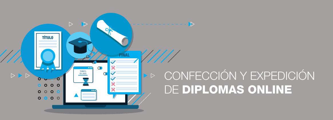 Imagen de la noticia Se aprobó el diploma digital en la UBA