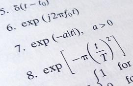 Imagen ilustrativa noticia Maestría en Ingeniería Matemática de la FIUBA