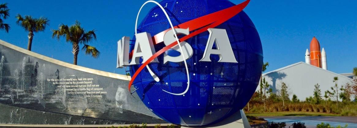 Imagen de la noticia Estudiante de la UBA entrenará como astronauta