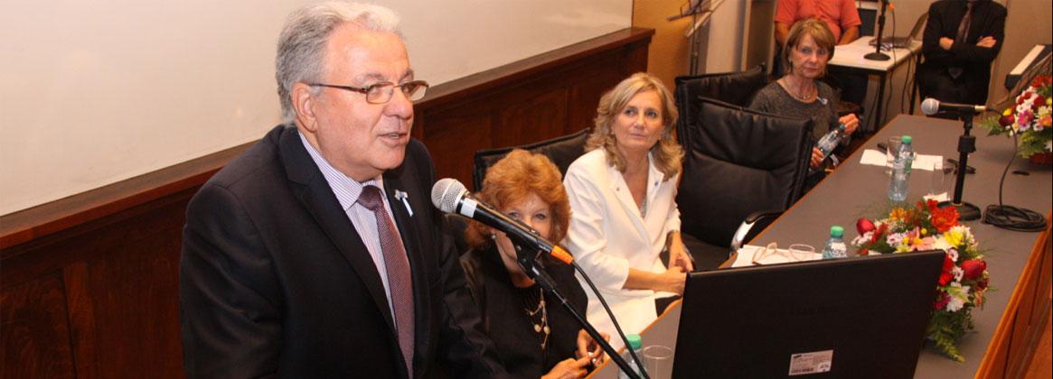 Imagen de la noticia DÍA INTERNACIONAL DEL FARMACÉUTICO/A