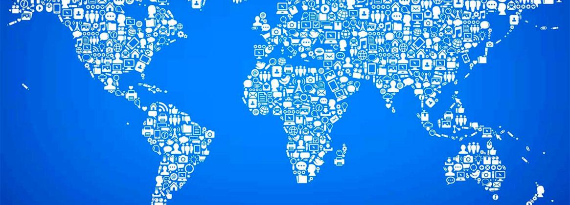 Imagen de la noticia >Gestión Estratégica de Marketing Digital y Negocios por Internet