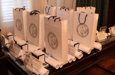Imagen de la noticia Faltan pocos días para conocer los ganadores del PremioUBA 2013