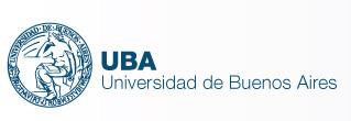 logo Universidad de Buenos Aires